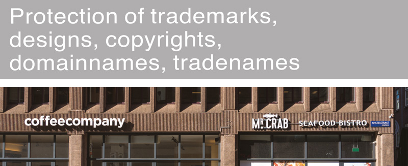Matchmark - trademark office, trademark registration