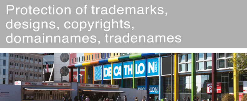 Matchmark - trademark creation, brand name creation