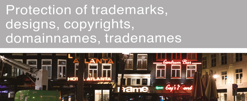 Matchmark - refusal trademark registration